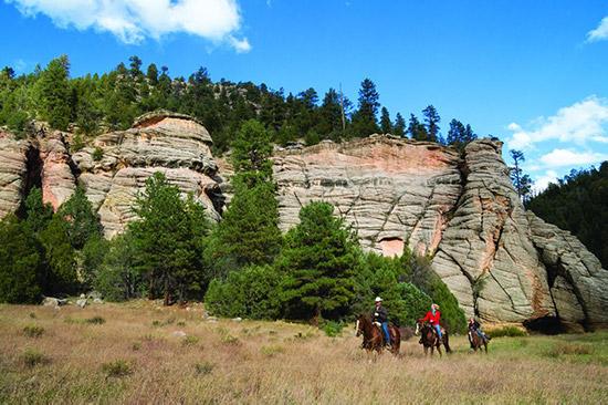 Fall-Horseback-Ride3