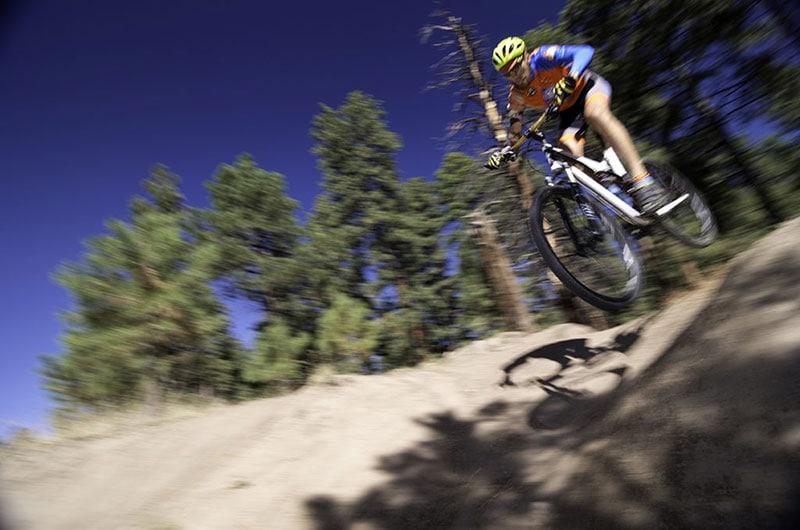 Mountain-Biking-Nate-Cain7