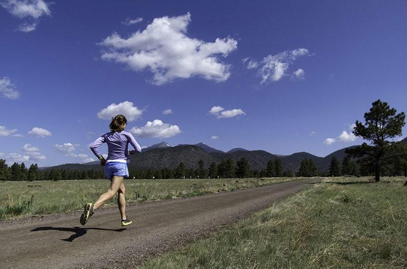 Runner-at-Buffalo-Park